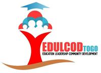 EDULCOD TOGO
